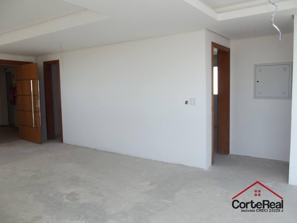 apartamento - nossa senhora das gracas - ref: 5083 - v-5083