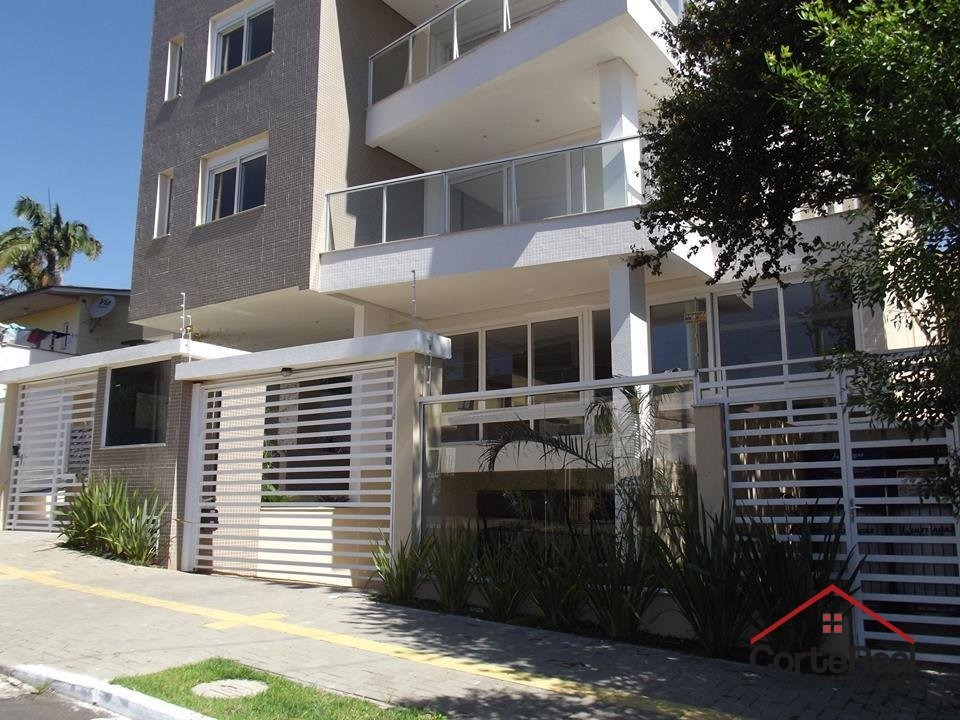 apartamento - nossa senhora das gracas - ref: 5085 - v-5085