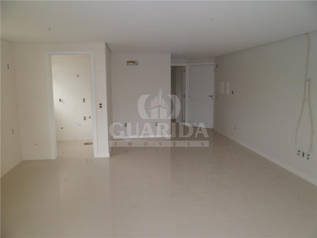 apartamento - nossa senhora das gracas - ref: 64810 - v-64810