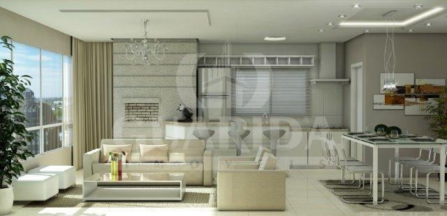 apartamento - nossa senhora das gracas - ref: 65885 - v-65885