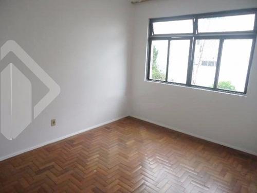 apartamento - nossa senhora de fatima - ref: 239707 - v-239707