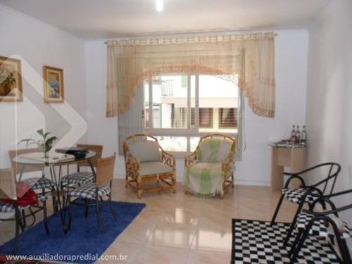apartamento - nossa senhora de lourdes - ref: 168810 - v-168810