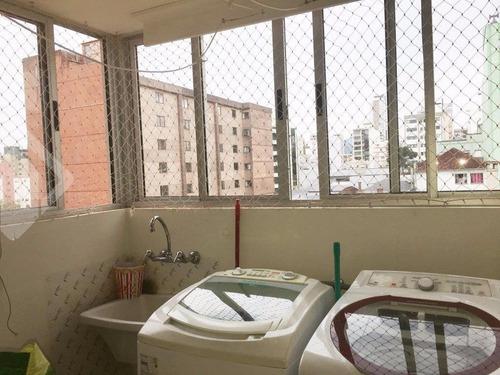 apartamento - nossa senhora de lourdes - ref: 219687 - v-219687