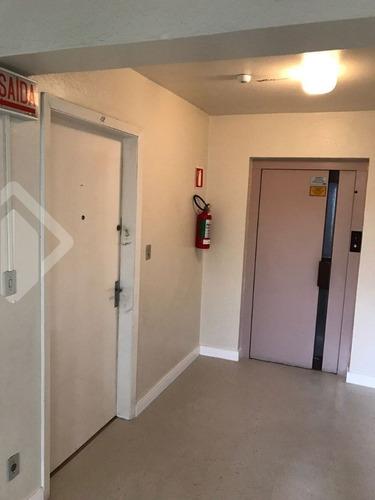apartamento - nossa senhora de lourdes - ref: 235922 - v-235922