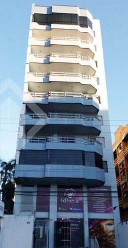 apartamento - nossa senhora de lourdes - ref: 237883 - v-237883