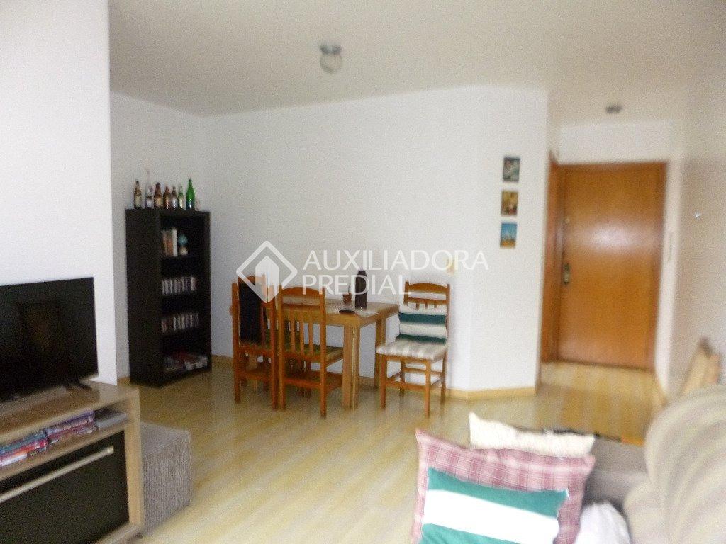 apartamento - nossa senhora de lourdes - ref: 248633 - v-248633