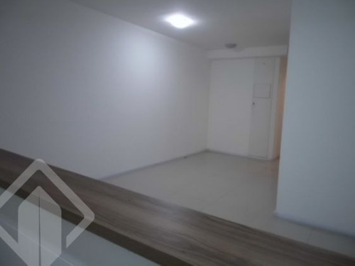 apartamento - nossa senhora do o - ref: 158463 - v-158463