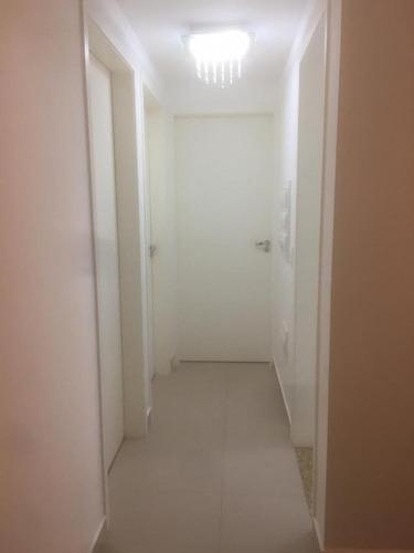 apartamento notre dame - ap0958
