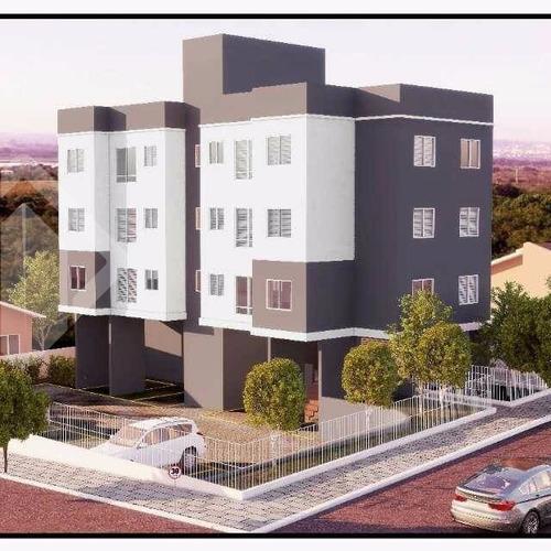 apartamento - nova cachoeirinha - ref: 237976 - v-237976