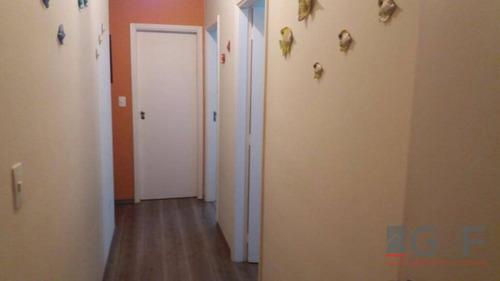apartamento nova campinas, 4º feirão g2f - ap4342