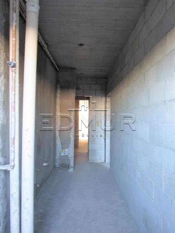 apartamento - nova gerty - ref: 24799 - v-24799