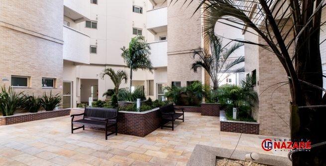apartamento - nova petropolis - ref: 1366 - v-1366