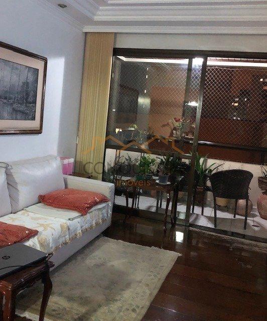 apartamento - nova petropolis - ref: 2163 - v-4347