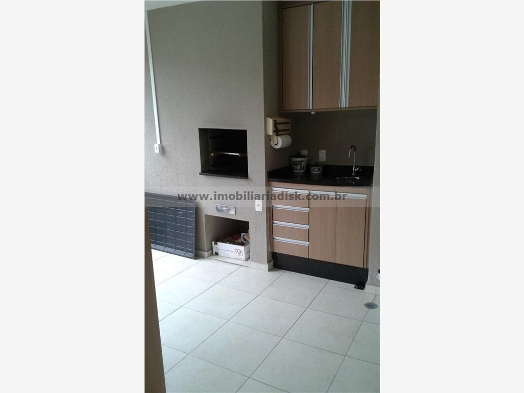 apartamento - nova petropolis - sao bernardo do campo - sao paulo  | ref.: 13855 - 13855