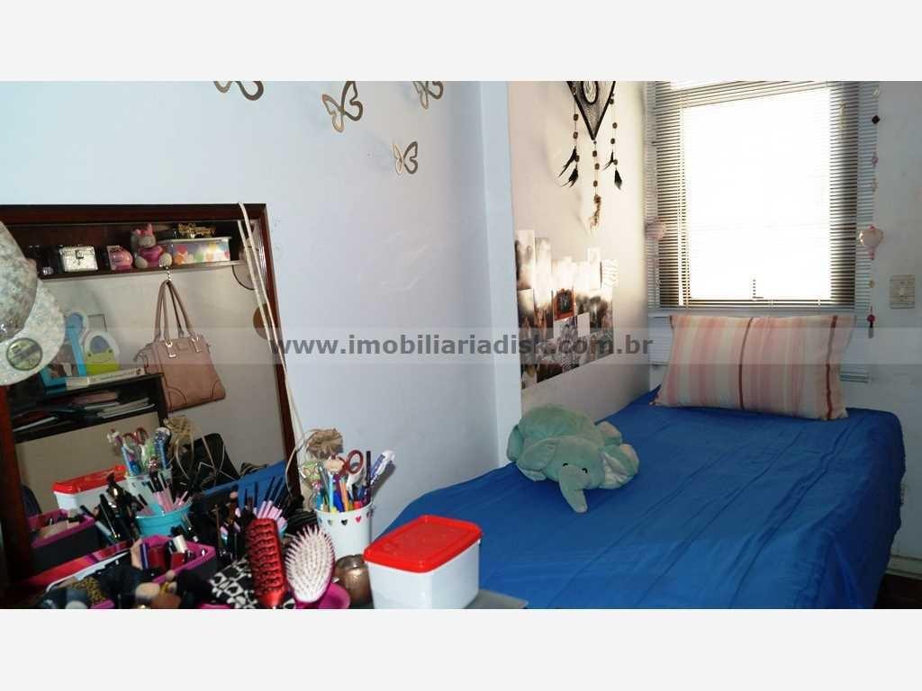 apartamento - nova petropolis - sao bernardo do campo - sao paulo  | ref.: 18360 - 18360