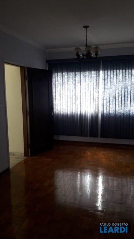 apartamento - nova petrópolis - sp - 583613