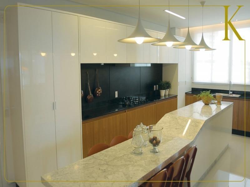 apartamento nova suíça, 5 suítes 482 m² - 5087 - 32203092