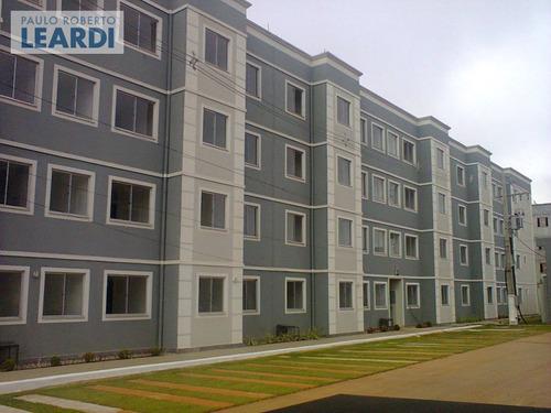 apartamento nova várzea grande - várzea grande - ref: 430144
