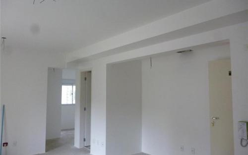 apartamento novíssimo no morumbi,são paulo!!