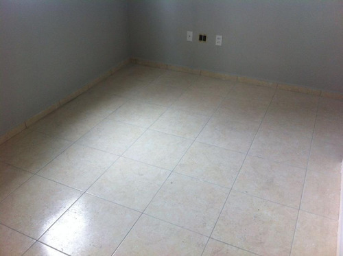 apartamento novo 1 dormitório prédio com piscina salão de festas, pequena entrada saldo direto , vila tupi, praia grande. - ap1444