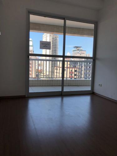 apartamento novo -2 dormitórios com lazer - 1093