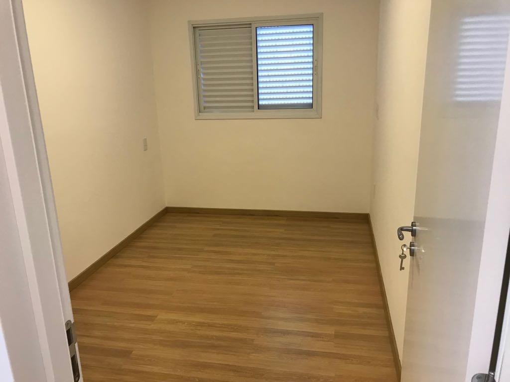 apartamento novo 2 dorms / 1suíte (200 m da usf)    ap-002