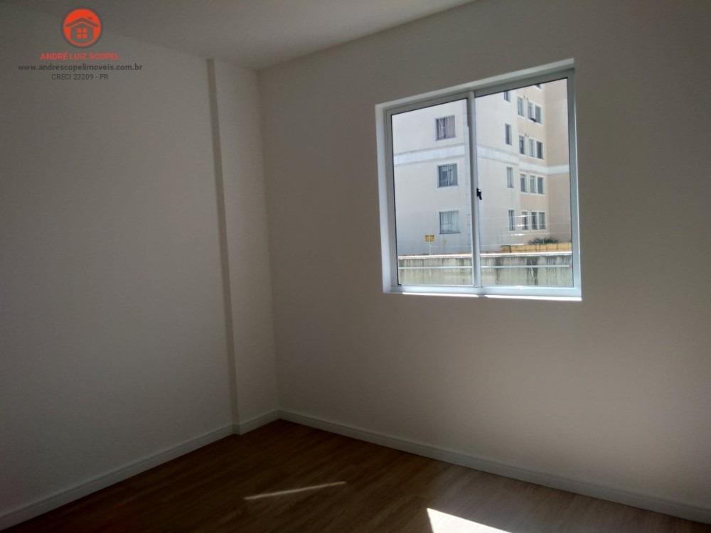 apartamento novo 2 quartos em condominio clube no capão raso