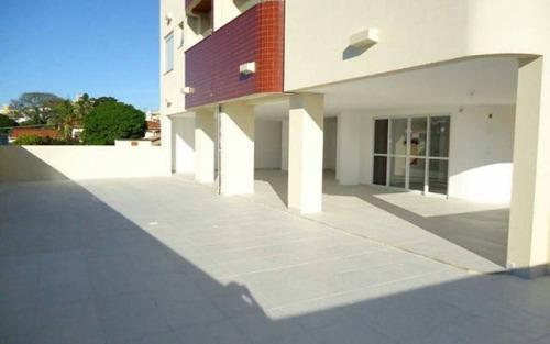 apartamento novo 2 suítes 2 vagas sacada com churrasqueira em capoeiras florianópolis