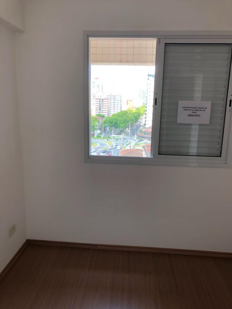 apartamento novo - 3 dormitórios com lazer - 1091