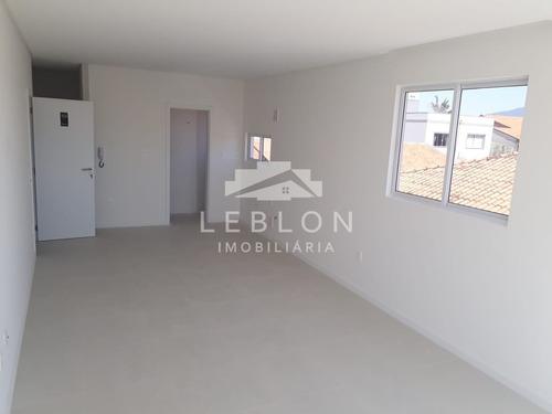 apartamento novo 3 quartos super barato  - 1103