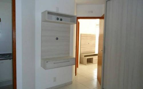 apartamento novo 3 suítes com lavabo 2 vagas em capoeiras florianópolis