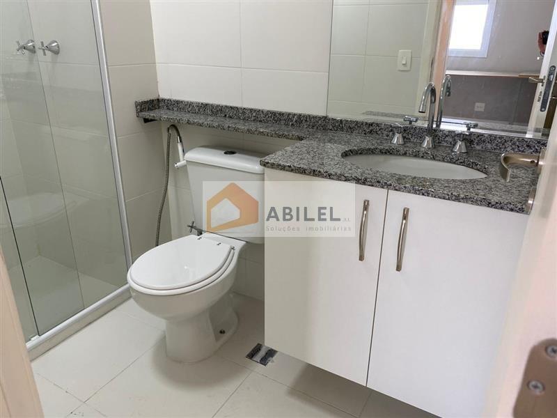 apartamento novo - 74 m² - 7099
