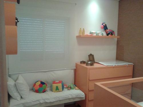 apartamento novo alto padrão próximo 9 de julho