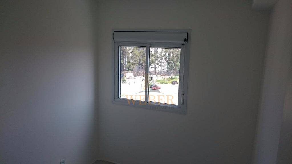 apartamento novo !!!! - ap0133
