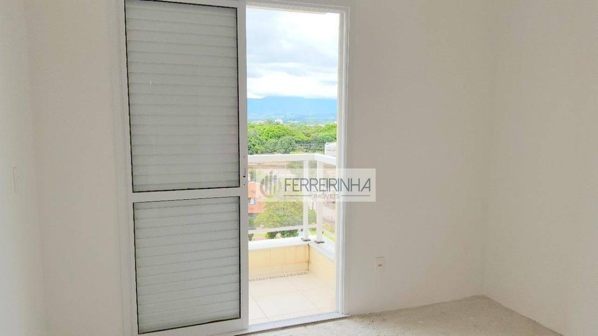 apartamento novo - ap3278