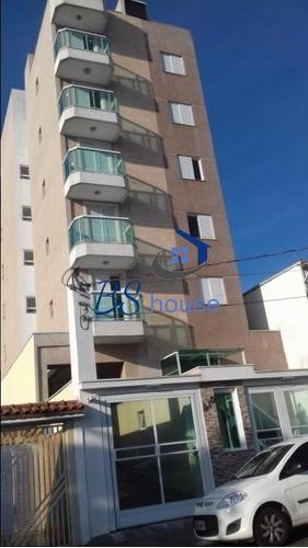 apartamento novo bairro santa maria - 4091