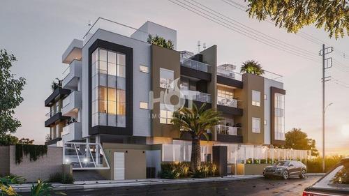apartamento - novo campeche - ref: 876 - v-hi71703