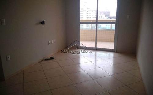 apartamento novo com 2 dormitórios e 1 suíte na vila caiçara em praia grande