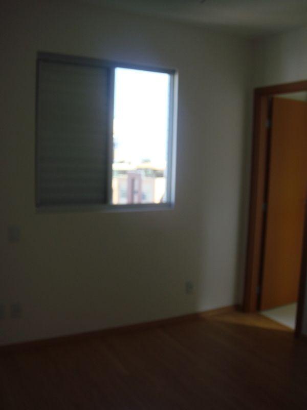 apartamento novo com 2 quartos no bairro buritis. - 1619