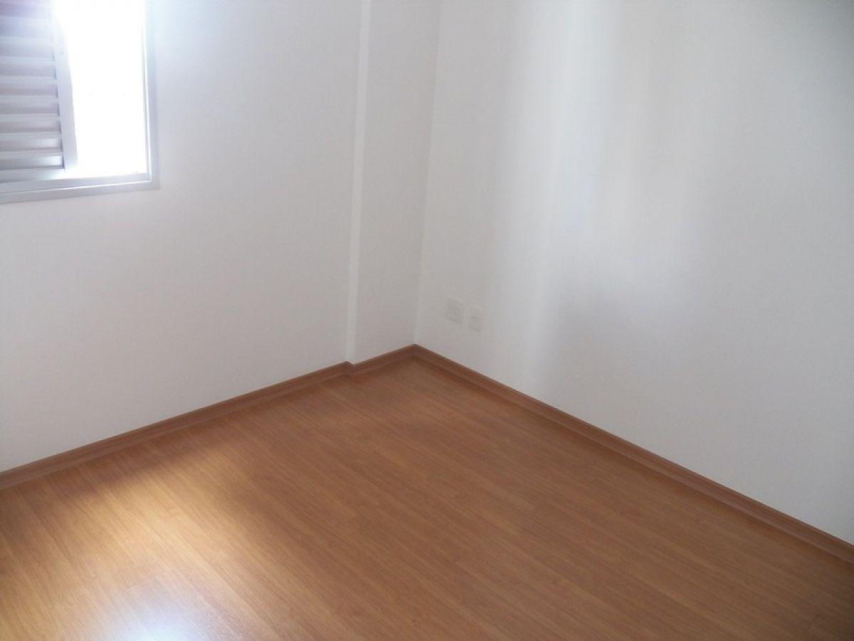 apartamento novo com 4 quartos e área privativa no bairro grajaú. - 1627