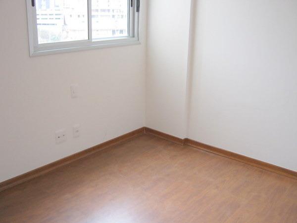 apartamento novo com 4 quartos no vila da serra em nova lima. - 1664