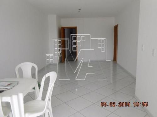 apartamento novo , com vista total do mar , localizado a 1 quadra da praia , parcelamento facilitado direto com a construtora