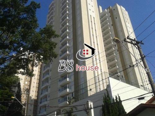 apartamento novo - condominio jardim das pitangueiras - 3181