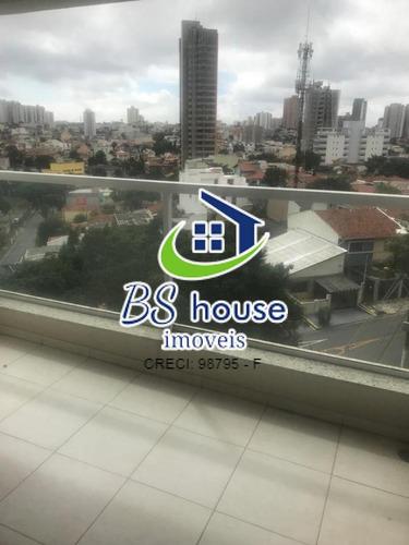apartamento novo - condominio jardim das pitangueiras - 4780