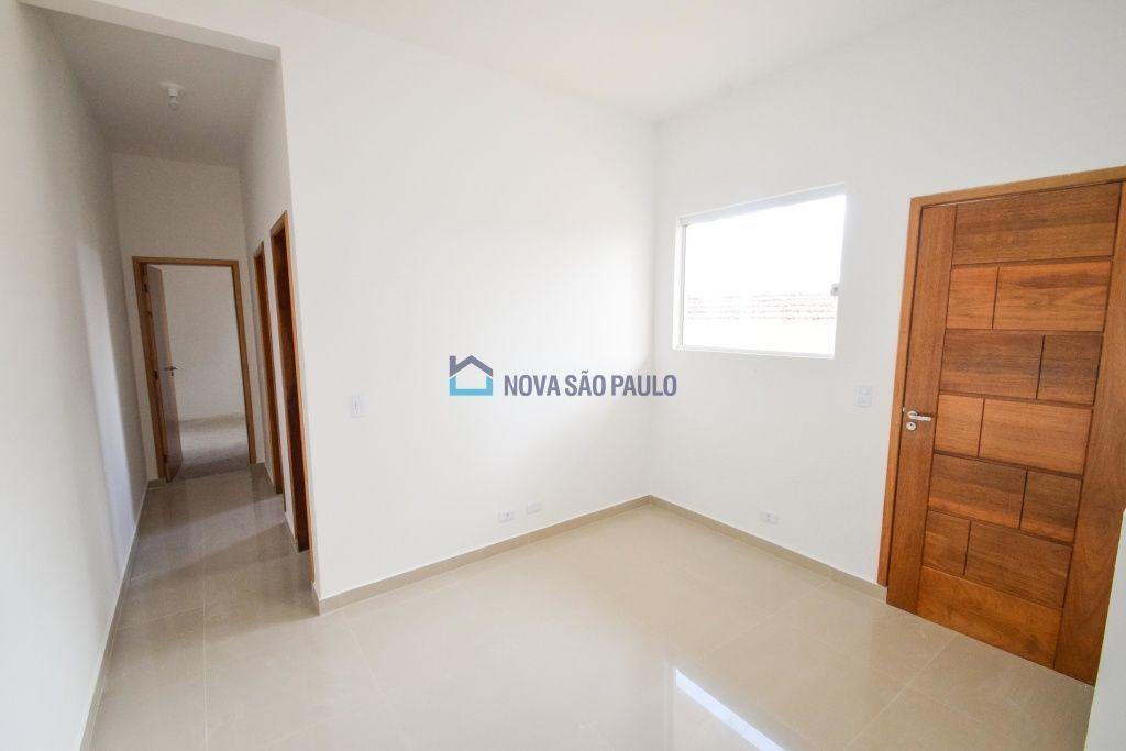 apartamento novo de 2 dormitórios. - bi26941