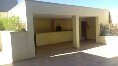 apartamento novo de 44,5 mts² com 1 dormitório à venda,  por r$ 500.000 - santana - são paulo/sp - ap3468