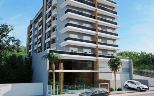 apartamento novo e de alto padrão ao lado da ufsc.