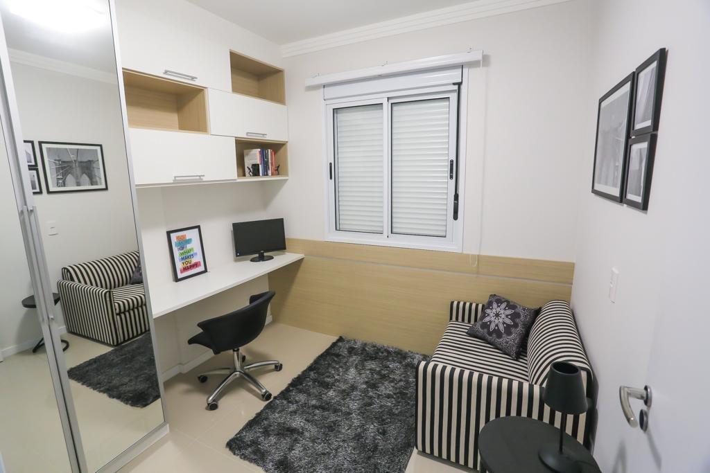 apartamento novo e pronto para morar | roçado/são josé. - ap6231