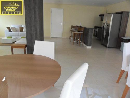 apartamento novo. - eb72573