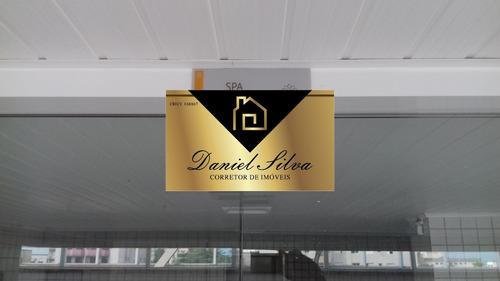 apartamento  novo em aviação 2 dormitórios só 325 mil